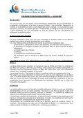 COURS DE TECHNOLOGIE DU BETON Organisé par le ... - GBB - Page 2