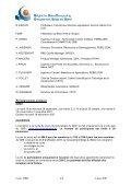 COURS DE TECHNOLOGIE DU BETON Organisé par le ... - GBB - Page 6