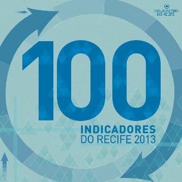 indicadores-2013