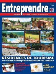 résidences de tourisme résidences de tourisme - Lot-cci-magazine.fr