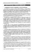 REGIONALES AU CAMEROUN - Page 4