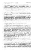 REGIONALES AU CAMEROUN - Page 5