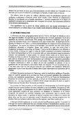 REGIONALES AU CAMEROUN - Page 6