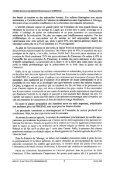 REGIONALES AU CAMEROUN - Page 7