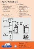 Prospekt Big Bag Befüllstation (deutsch) - Daxner International GmbH - Seite 2
