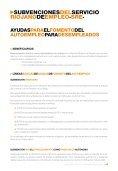 guia rapida para el nuevo trabajador autonomo y emprendedor - Page 3