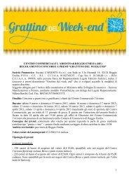GRATTINO DEL WEEK END - Rfc1925.com