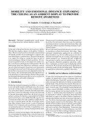 PDF, 155kB - DECO