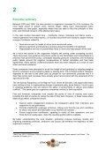 August 2012 Sugarcane and the global land grab: A ... - Sucre Ethique - Page 2
