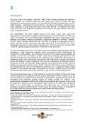 August 2012 Sugarcane and the global land grab: A ... - Sucre Ethique - Page 3