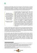 August 2012 Sugarcane and the global land grab: A ... - Sucre Ethique - Page 6