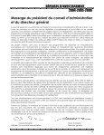 2004 à 2006 - Société de transport de Montréal - Page 2