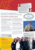 Plaquette de présentation de L'ENIT - Page 7