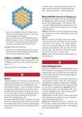 DIE SIEDLER VON CATAN - Seite 4