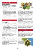 DIE SIEDLER VON CATAN - Seite 5