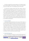 Validating Measurements of Perceived Ease Comprehension and ... - Page 3