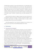 Validating Measurements of Perceived Ease Comprehension and ... - Page 5