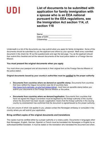 Sample cover letter tourist visa australia Schengen VISA How to Apply for Schengen Visa via Norwegian Embassy     Island Girl   Concrete Jungle