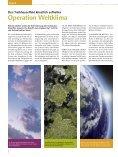Ausgabe 04/2010 - Stadtwerke Rotenburg - Page 2