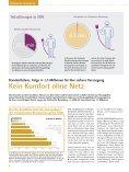 Ausgabe 04/2010 - Stadtwerke Rotenburg - Page 4