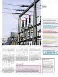 Ausgabe 04/2010 - Stadtwerke Rotenburg - Page 5