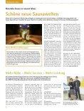 Ausgabe 04/2010 - Stadtwerke Rotenburg - Page 6