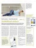 Ausgabe 04/2010 - Stadtwerke Rotenburg - Page 7