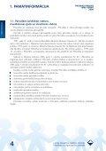 2. results achieved - Pilsonības un migrācijas lietu pārvalde - Page 4
