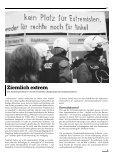 """""""Straßen aus Zucker""""-Shirts, -Hoodies und -Beutel gibt's bei DirAction - Seite 3"""