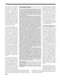 """""""Straßen aus Zucker""""-Shirts, -Hoodies und -Beutel gibt's bei DirAction - Seite 4"""