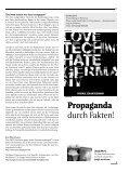 """""""Straßen aus Zucker""""-Shirts, -Hoodies und -Beutel gibt's bei DirAction - Seite 5"""