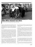 """""""Straßen aus Zucker""""-Shirts, -Hoodies und -Beutel gibt's bei DirAction - Seite 7"""
