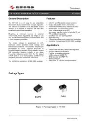 Hantek X1 X10 60MHz Oscilloscope Scope Clip Probe Kit Max.600V DC Peak AC S3X2