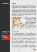 UNPO REPRESENTATION - Page 2