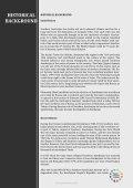 UNPO REPRESENTATION - Page 4