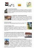 Recorrido histórico por Rottemburgo del Néckar - WTG Rottenburg ... - Page 2