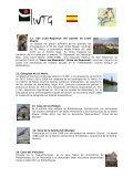 Recorrido histórico por Rottemburgo del Néckar - WTG Rottenburg ... - Page 3
