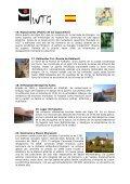 Recorrido histórico por Rottemburgo del Néckar - WTG Rottenburg ... - Page 4