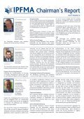 View PDF Version - IPFMA - Page 3