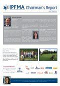 View PDF Version - IPFMA - Page 4