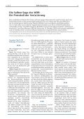 PDF zum Download: WPK-Quarterly I 2010 - Page 4