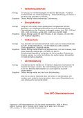 Obersiebenbrunn November 2008 - Seite 2