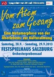 Download - Voice Symposium Salzburg