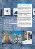 Portugal – Kultur und Sehenswertes - Madeira Reisen - Seite 7