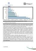 LUSSEMBURGO Rapporto Congiunto Ambasciate/Consolati/ENIT ... - Page 6