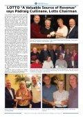 Boden News No. 35 Nollaig 2008 - Ballyboden St. Enda's GAA - Page 3