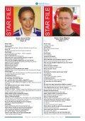 Boden News No. 35 Nollaig 2008 - Ballyboden St. Enda's GAA - Page 4