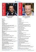 Boden News No. 35 Nollaig 2008 - Ballyboden St. Enda's GAA - Page 5
