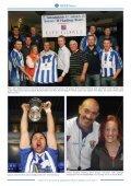 Boden News No. 35 Nollaig 2008 - Ballyboden St. Enda's GAA - Page 7