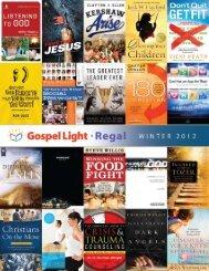 Download - Gospel Light Worldwide